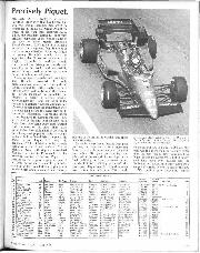 Page 35 of August 1984 issue thumbnail