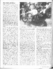 Page 42 of August 1984 issue thumbnail