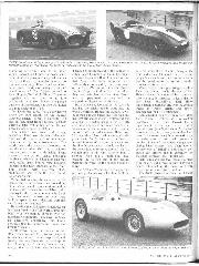 Archive issue August 1984 page 48 article thumbnail