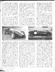 Archive issue August 1984 page 49 article thumbnail