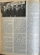 Archive issue August 1984 page 50 article thumbnail