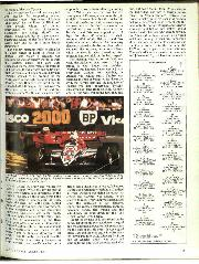 Archive issue August 1984 page 63 article thumbnail