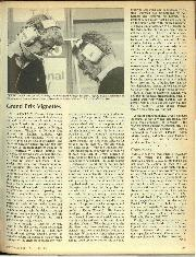 Archive issue August 1984 page 75 article thumbnail