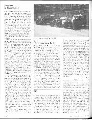 Archive issue August 1984 page 80 article thumbnail