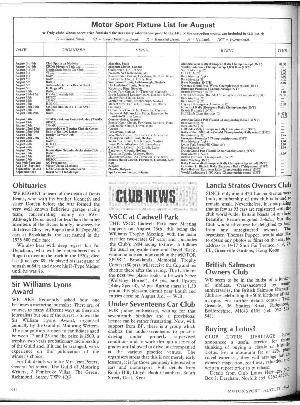 Page 20 of August 1984 archive issue thumbnail