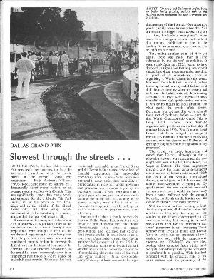 Page 22 of August 1984 archive issue thumbnail