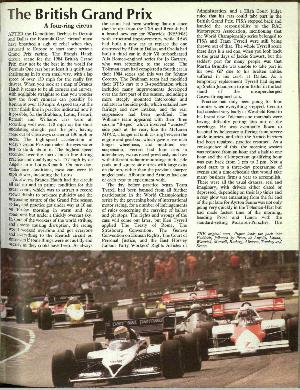 Page 59 of August 1984 archive issue thumbnail