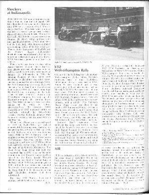 Page 80 of August 1984 archive issue thumbnail