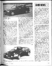 Page 21 of August 1985 issue thumbnail