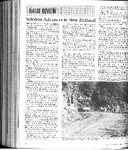 Archive issue August 1985 page 28 article thumbnail