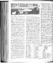 Archive issue August 1985 page 38 article thumbnail