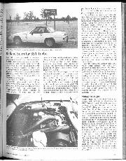 Archive issue August 1985 page 45 article thumbnail