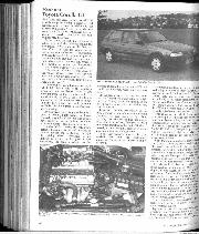 Page 46 of August 1985 issue thumbnail