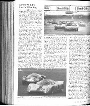 Page 48 of August 1985 issue thumbnail