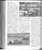 Page 72 of August 1985 issue thumbnail