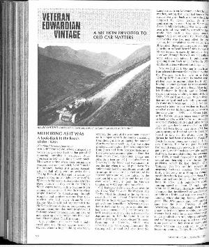 Page 70 of August 1985 archive issue thumbnail
