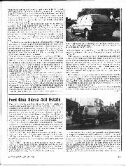 Archive issue August 1986 page 17 article thumbnail