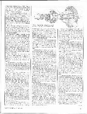 Archive issue August 1986 page 25 article thumbnail