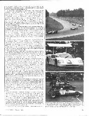 Archive issue August 1986 page 33 article thumbnail