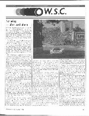Page 45 of August 1986 issue thumbnail
