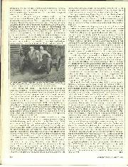 Archive issue August 1986 page 50 article thumbnail