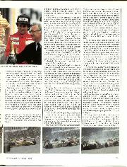 Archive issue August 1986 page 63 article thumbnail