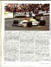 Archive issue August 1986 page 64 article thumbnail