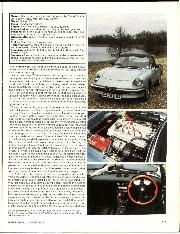 Archive issue August 1986 page 73 article thumbnail