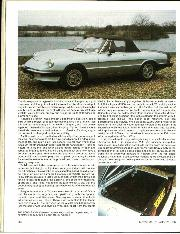 Archive issue August 1986 page 74 article thumbnail
