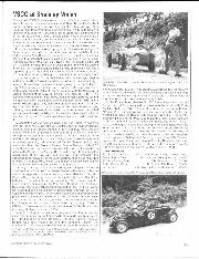 Page 79 of August 1986 issue thumbnail
