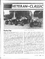 Page 80 of August 1986 issue thumbnail