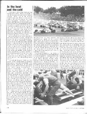 Page 42 of August 1986 archive issue thumbnail