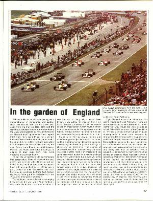 Page 61 of August 1986 archive issue thumbnail