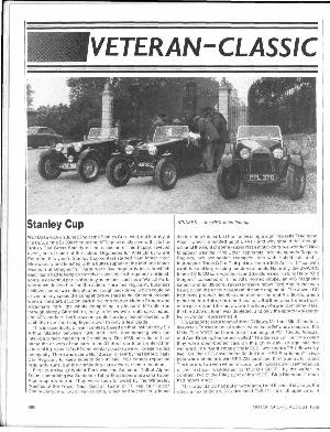Page 80 of August 1986 archive issue thumbnail