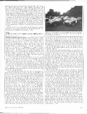 Page 81 of August 1986 archive issue thumbnail