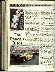 Page 22 of August 1987 issue thumbnail