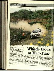 Page 30 of August 1987 issue thumbnail