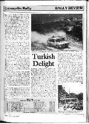 Page 33 of August 1987 issue thumbnail