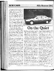 Page 44 of August 1987 issue thumbnail