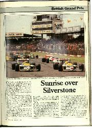 Page 57 of August 1987 issue thumbnail