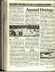 Archive issue August 1987 page 64 article thumbnail