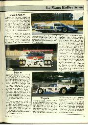 Archive issue August 1987 page 65 article thumbnail
