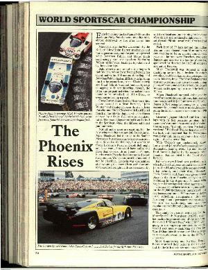 Page 22 of August 1987 archive issue thumbnail