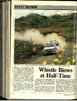 Page 30 of August 1987 archive issue thumbnail