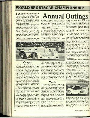 Page 64 of August 1987 archive issue thumbnail