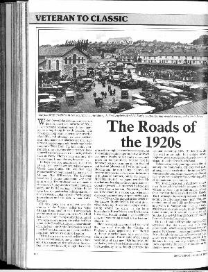 Page 68 of August 1987 archive issue thumbnail