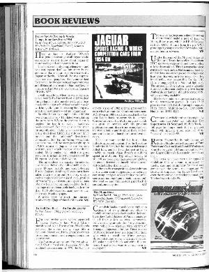 Page 72 of August 1987 archive issue thumbnail