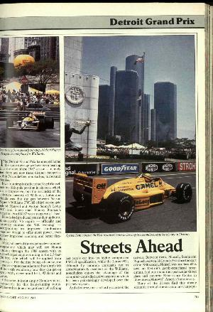 Page 9 of August 1987 archive issue thumbnail