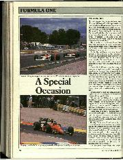 Page 18 of August 1988 issue thumbnail