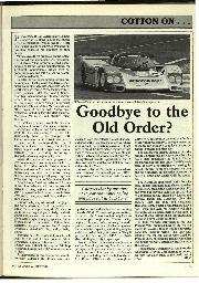 Page 25 of August 1988 issue thumbnail